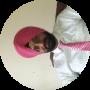 freelancers-in-India-Data-Entry-Bathinda-Sukhvir-singh-
