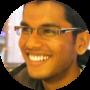 freelancers-in-India-Interiors-Bangalore-Shiddangouda-Patil