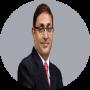 freelancers-in-India-Communication-Trainer-Hyderabad-Vijay-Bachu