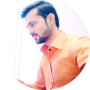 freelancers-in-India-website-developer-New-Delhi-Moosa-Khan