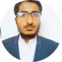 freelancers-in-India-Data-Entry-Karachi-Muhammad-Sameer