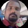 freelancers-in-India-Digital-Marketing-Palakkad-Kartheeban-Rangaraman-