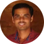 freelancers-in-India-Content-Writing-Chandrapur-Mayur-Mukund-Hawaldar