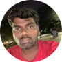 freelancers-in-India-iOS-Development-Tiruchirappalli-Immanuel-Infant-Raj
