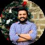 freelancers-in-India-Data-Analytics-New-Delhi-Amit-Gupta