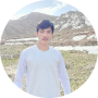 freelancers-in-India-PHP-Kabul,-Afghanistan-Hadi-Rahmani-