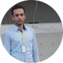 freelancers-in-India-Data-Sciences-Islamabad-pakistan-Waqar-khan