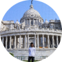 freelancers-in-India-Data-Sciences-Kolkata-Suman-Mondal