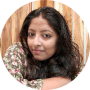 freelancers-in-India-Business-Consultant-Hyderabad-Silpa-Mishra