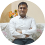 freelancers-in-India-Data-Analytics-Jodhpur-Rishabh-Rathi