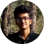 freelancers-in-India-C-Programming-Pantnagar-Marut-Tewari