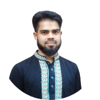 freelancers-in-India-Web-Development-Saver-Omar-Faruque