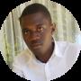 freelancers-in-India-website-developer-Solwezi-Musanza-Gift