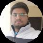 freelancers-in-India-Data-Analytics-Bangalore-Anant-kumar