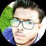 freelancers-in-India-iOS-Development-KAKANAD-Pramodh-p-nair