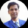 freelancers-in-India-Data-Analytics-Pune-lohegaon-Satyanarayan-Mahapatro