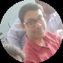 freelancers-in-India-Gst-Registration-Bhubaneswar-Basudeb-Sahu