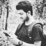 freelancers-in-India-SEO-Siliguri-Sumit-Mukherjee