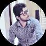 freelancers-in-India-PHP-Ghaziabad-Nitin-Tyagi