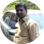 freelancers-in-India-Business-/-Personal-Lawyer-Madurai,-Tamilnadu-R.Shankar-ganesh
