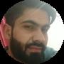 freelancers-in-India-Accounting-Srinagar-Rakib-manzoor