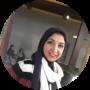 freelancers-in-India-Copy-Typing-Cairo,-Egypt-Nehad-Abdel-Rahman-