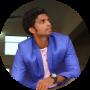 freelancers-in-India-Full-Stack-Development-Mumbai-Virendra-Minanath-Arekar