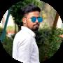 freelancers-in-India-Data-Visualization-Phagwara-Vishal-Kumar