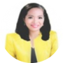 freelancers-in-India-Data-Entry-Cebu-Helen-Grace-D.-Zoilo