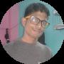freelancers-in-India-Accounting-Gaya-Varun-verma