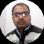freelancers-in-India-Data-Entry-kaushambi-om-prakash-singh