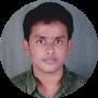 freelancers-in-India-Python-Eluru-SAINATH-YERRAMSETTI