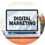 freelancers-in-India-Digital-Marketing-Mumbai-amit-hasnani