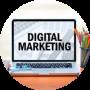 freelancers-in-India-Digital-Marketing-Mumbai-amit-hasnani