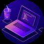 freelancers-in-India-Software-Development-New-Delhi-Bamigboye-ayomide