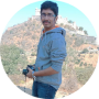 freelancers-in-India-Website-Design-Udaipur-Akshat-Bordia