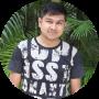 freelancers-in-India-Data-Sciences-PUNE-Abhishek-Jaiswal