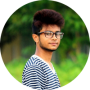 freelancers-in-India-Music-Producer-Bangalore-Somjyoti-De