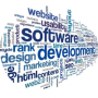 freelancers-in-India-Software-Development-Delhi-Hema-bisht