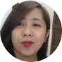 freelancers-in-India-Data-Entry-Las-Piñas-Mayla-Martin
