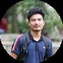 freelancers-in-India-Database-Administration-Kathmandu-Bibek-Mahatara