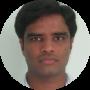 freelancers-in-India-Data-Warehousing-Bangalore-Prasanth