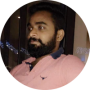 freelancers-in-India-Tableau-Bangalore-swamy-surla