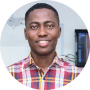 freelancers-in-India-Data-Analytics-Ibadan-Taye-Matthew-ABDULAHI-