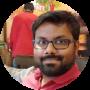 freelancers-in-India-Data-Warehousing-Bangalore-Satprem-Rath
