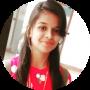 freelancers-in-India-Bpo-Jagatsinghpur-Subhadra-Das