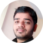 freelancers-in-India-PHP-Bangalore-U-S-Tejesh-Kumar
