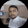 freelancers-in-India-PHP-Kathmandu-Ujjwal-Ghimire