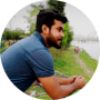 freelancers-in-India-website-developer-Dhaka-Mohammad-Kaoser-Mahmud