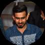 freelancers-in-India-3D-Rendering-chandigarh-Ajay-verma